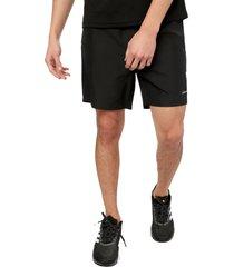 pantaloneta negro colore