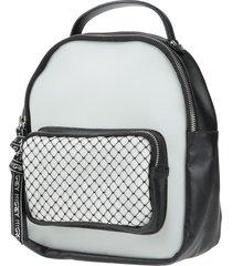 grey mer backpacks
