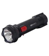 lanterna eko 1 led cree 50 lumens - nautika