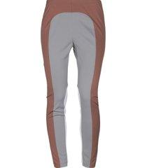 marc jacobs leggings