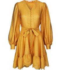dress farrow