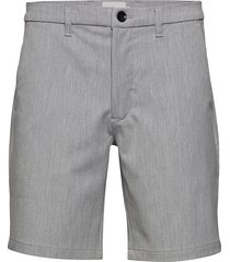 ceasar bermudashorts shorts grå minimum