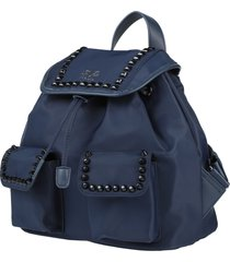 19v69 by versace backpacks & fanny packs