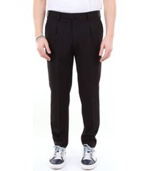 bg21p49127 chino trousers