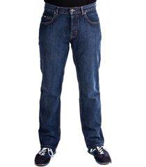 cars jeans denim booster dark used