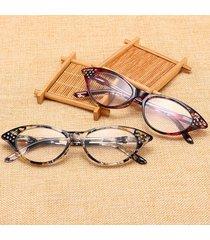 occhiali da lettura cat eye occhiali da lettura full frame da lettura occhiali da vista in ipermetropia