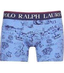 boxers polo ralph lauren boxer brf pr-single-boxer brief
