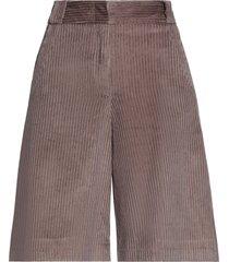 cacharel shorts & bermuda shorts