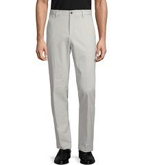 classic stretch chino pants