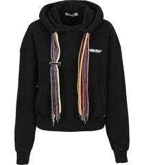 ambush boxy hoodie