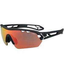 gafas de sol cebe s'track mono medium cbmonom1