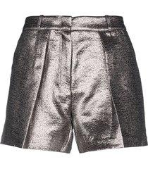 annarita n shorts