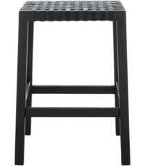 capri counter stool
