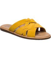 ella™ slide shoes summer shoes flat sandals gul sorel
