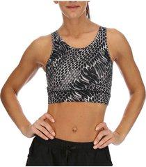 peto classic bra multicolor body & soul
