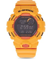 reloj casio gbd-800-4d digital 100% original-negro