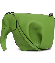 elephant crossbody bag,