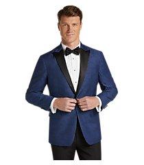 jos. a. bank slim fit tonal paisley formal dinner jacket, by jos. a. bank