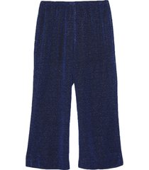 jucca cropped pants