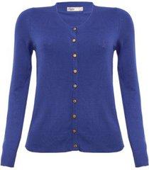 suéter aleatory cupid feminino
