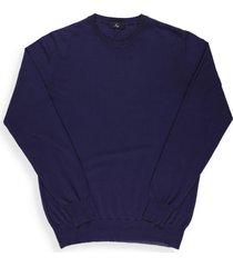 fay cotton sweater