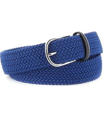 andersons elastic braid belt