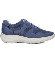 callaghan sneakers walker sra