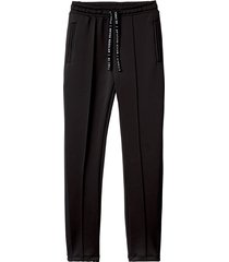 10 days pantalon 20-008-9104 zwart