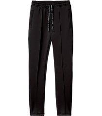 10 days pantalon 20-008-9104 zwart