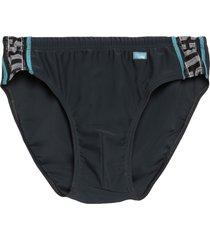 asics bikini bottoms
