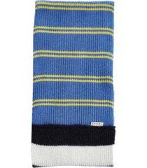 marni scarf