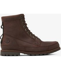 """kängor originals ii leather 6"""" boot"""