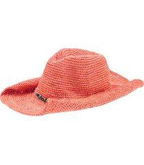 florabella hats