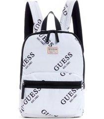 mochila originas backpack guess
