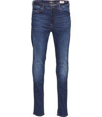 jeans - noos skinny jeans blå blend