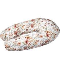 coco - poduszka do karmienia