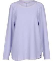 calvin klein jeans blouses
