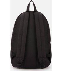herschel supply co. men's classic backpack xl - black