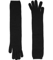 gentryportofino gloves
