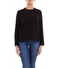 blouse alberto biani mm810ac0030