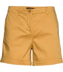 lillan chino shorts shorts chino shorts gul soaked in luxury