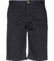 officina 36 shorts & bermuda shorts
