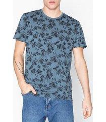 tailored originals jefferson t-shirts & linnen blue