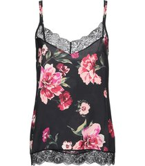 blumarine sleeveless undershirts