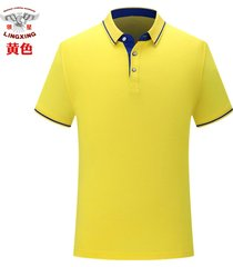 bordado digital clase de trabajo clase de solapa camiseta