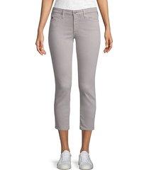 prima skinny ankle jeans
