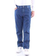 599944xda13 rechte jeans
