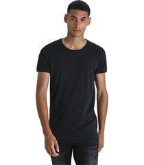 expand-b t-shirt (5111400104-e90)