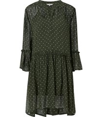 klänning sophiapw dress