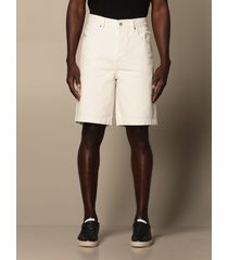 diesel short diesel denim shorts